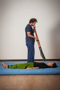 patrizia-e-david-thay-massage-0152.jpg