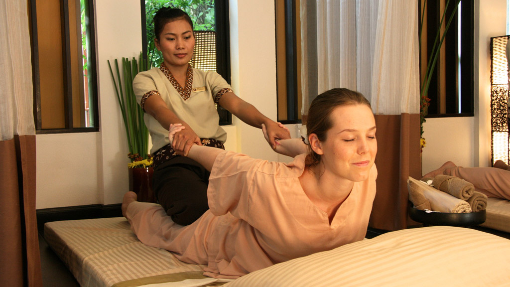 Classical_Thai_Massage-copia.jpg
