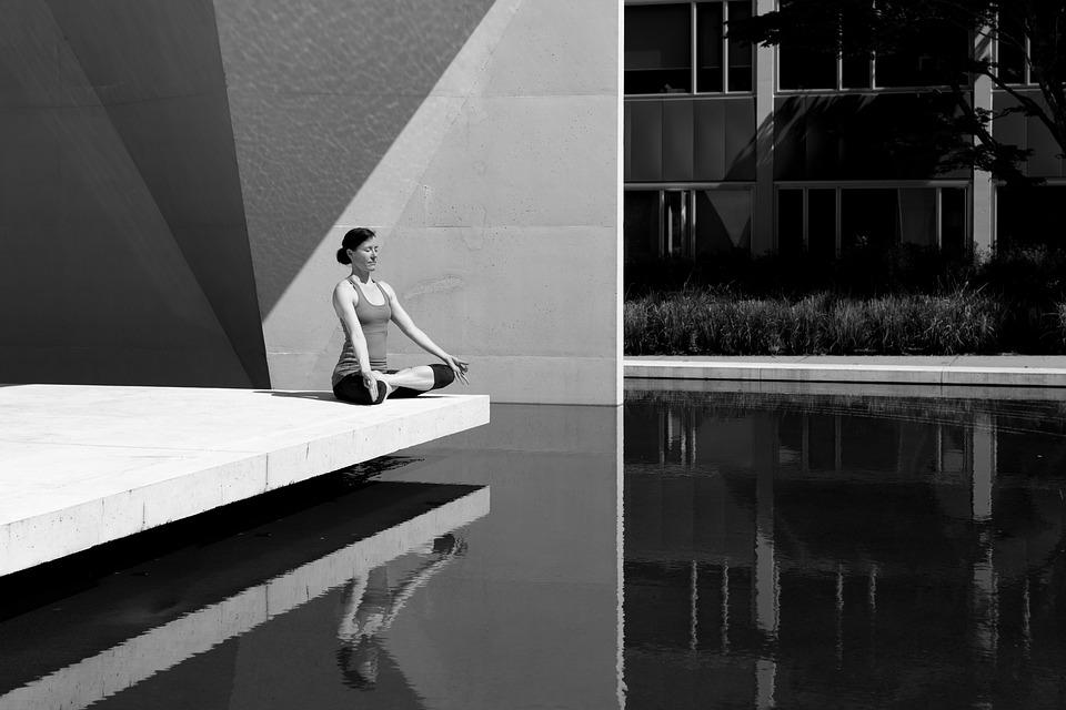 thai-yoga.jpg