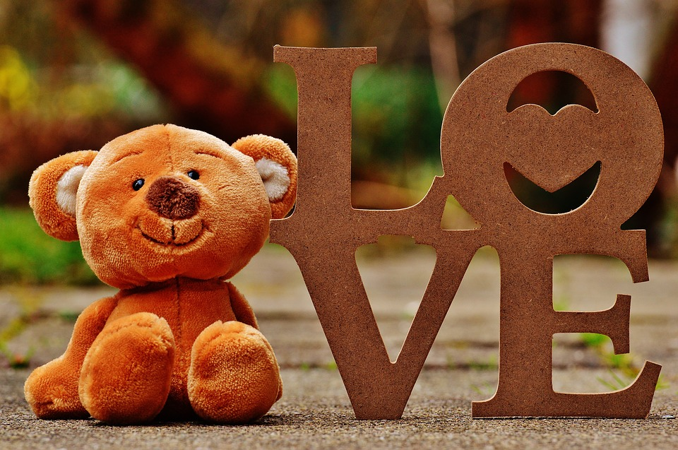 Bear-Teddy-Stuffed-Animal-Soft-Toy-Love-Miss-1272796.jpg